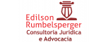 Edilson Rumbelsperg Consultoria Jurídica