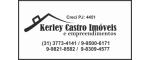 Imobiliária Kerley Castro Imóveis