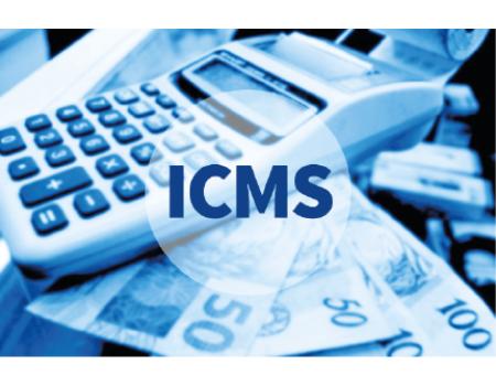 Governo de Minas apresenta programa de regularização de dívidas de ICMS