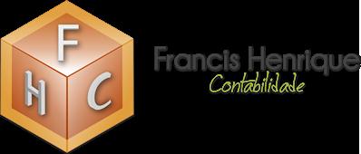 Francis Henrique Contabilidade